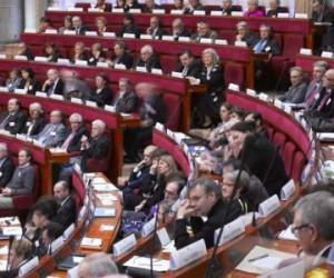 """Taxe, énergies: l'Assemblée entame son """"grand débat"""" par la transition écologique"""
