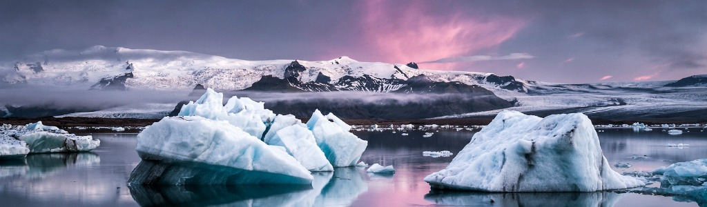 Le GIEC met en garde contre un monde à plus de 1,5°C
