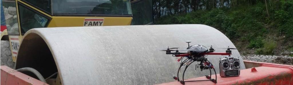 btp-drones-1024