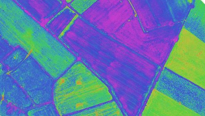 csm_ag-precision-agriculture_04e09cc7b6