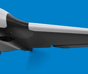Marché des drones: Parrot se coupe une aile pour mieux redécoller