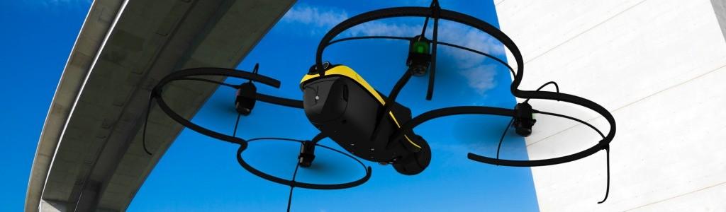 drones-1024