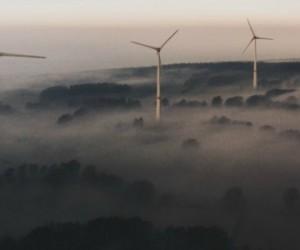 Les drones, un atout pour l'énergie et les énergies renouvelables