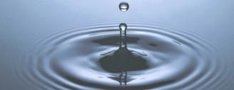 L'eau de plus en plus dégradée et rare (UFC-Que Choisir)
