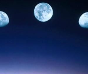 Une nouvelle course à la Lune est lancée