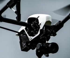 Drones professionnels : faut-il revoir la réglementation ?