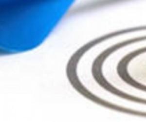 Des leviers d'actions gagnants pour les démarches qualité des TPE PME