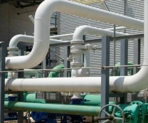 Audit énergétique en entreprise : jusqu'à 30% d'économies !