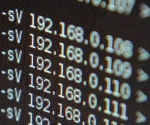 Les entreprises toujours dans le viseur des cybercriminels