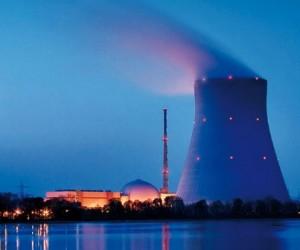 Le nucléaire entre en campagne électorale !