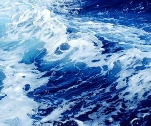Atlantique Nord : le risque d'un refroidissement rapide au XXIe siècle revu à la hausse