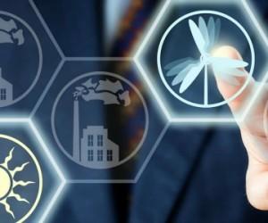 Énergie : la Blockchain peut-elle faire des étincelles ?