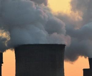 Canada: Trudeau promet la neutralité carbone d'ici 2050 en cas de victoire