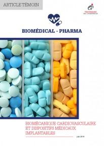 couv_article_temoin_biomedical-pharma
