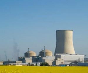 Le casse-tête du démantèlement nucléaire