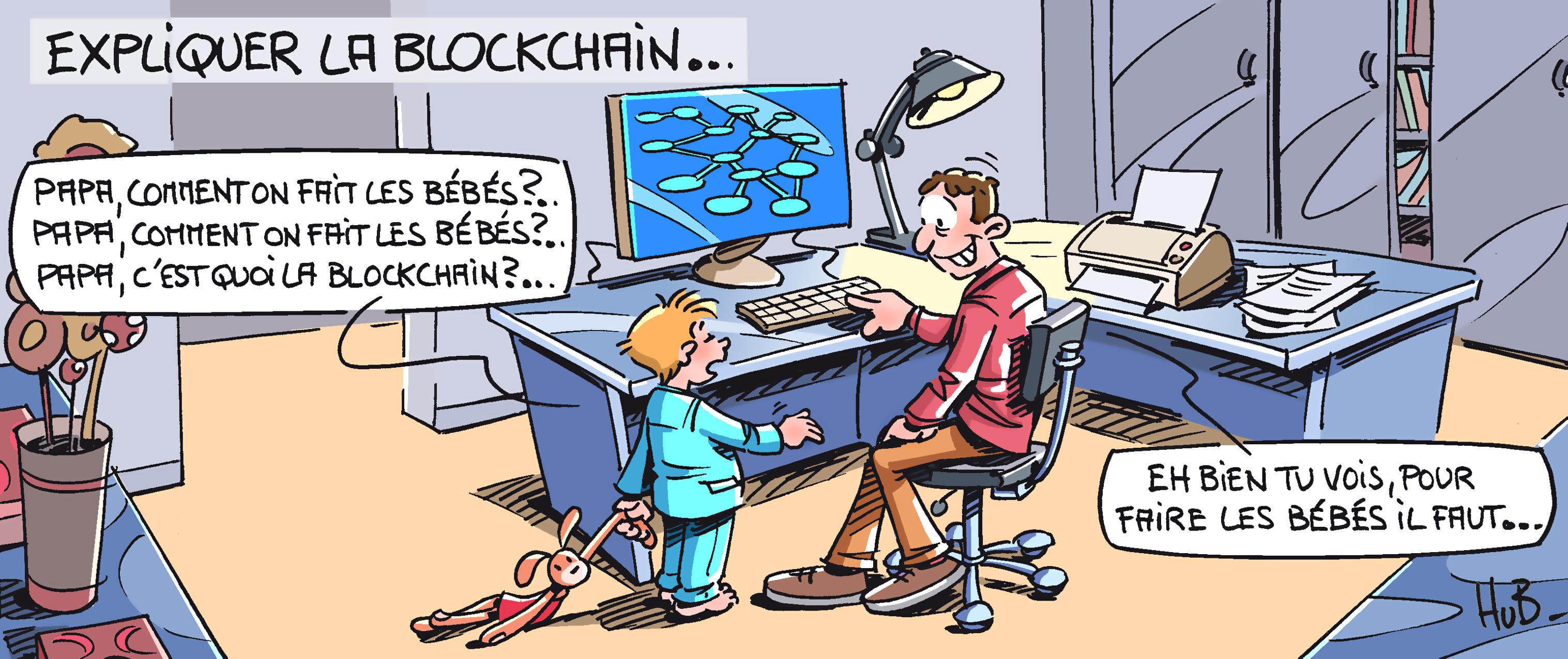 Révolution numérique ou révolution sociale ?