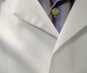 Diagnostic médical: plus petit et plus près du patient
