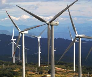 Énergies renouvelables: un élan mondial à amplifier