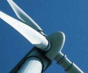 """La filière éolienne attend encore des mesures """"pour accélérer"""" son développement"""