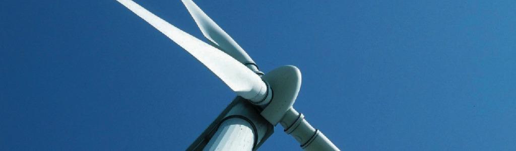 Énergie éolienne : identifier les contraintes et influences pour optimiser le rendement