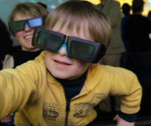 Le Tumulte, mini-cinéma interactif, sort de son repaire