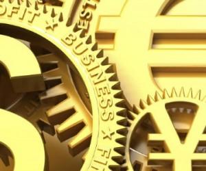 Cybersécurité : bonnet d'âne pour les banquiers !