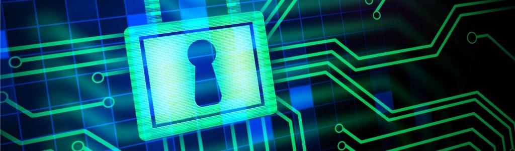 online-security-1024