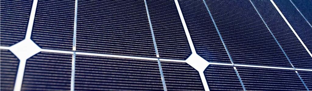 photovoltaique1024