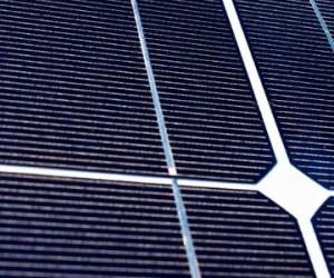 La R&D a encore un rôle à jouer dans le solaire photovoltaïque