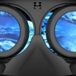Laval Virtual 2019 : la technologie Dual Eye Point pour deux points de vue dans une salle immersive