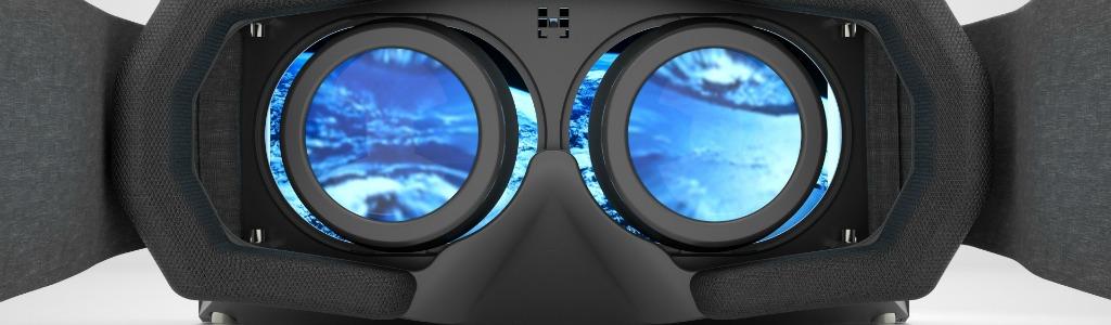 realite-virtuelle1024