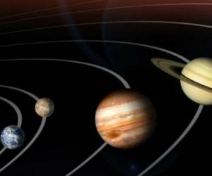 Exoplanètes: beaucoup de bruit pour rien ?