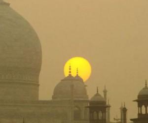 L'Inde libérée du charbon dès 2050 ?