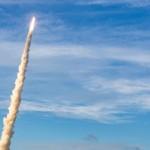 Trump ordonne la création d'un commandement militaire pour l'espace