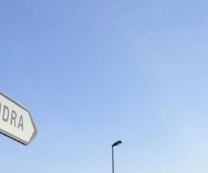 Cigéo : les associations montent au créneau