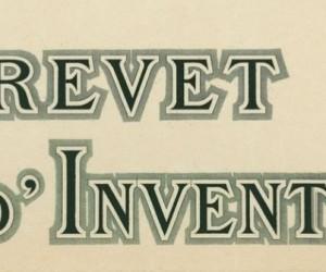 Tout savoir sur les brevets français en un clic