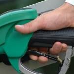 Griveaux: les taxes sur les carburants seront investies dans la transition écologique