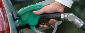 Budget: un avantage fiscal sur les carburants supprimé pour l'industrie (presse)