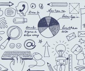 La consommation collaborative analysée par l'Ademe