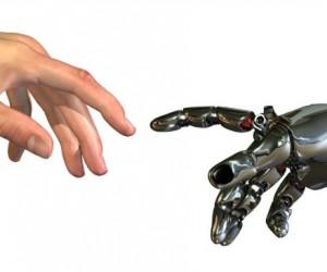 Les robots ont-ils des droits et des devoirs ?