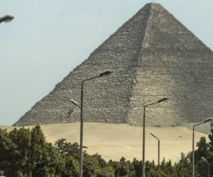 Après des mois, l'Arabie Saoudite reprend ses livraisons de pétrole à l'Egypte