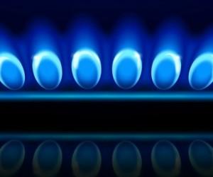 Un MOF piège deux gaz polluants simultanément