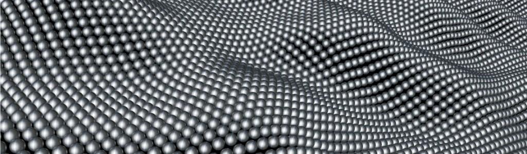 graphene-big