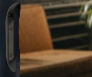 Hayo, la réalité augmentée au service du Smart Home