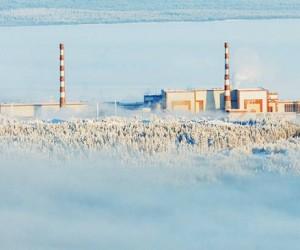 L'Europe contaminée par l'iode 131 ? Les explications