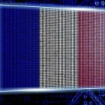 Transformation numérique : pourquoi les PME françaises sont à la peine ?