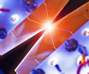 Un pas de plus vers les ordinateurs quantiques