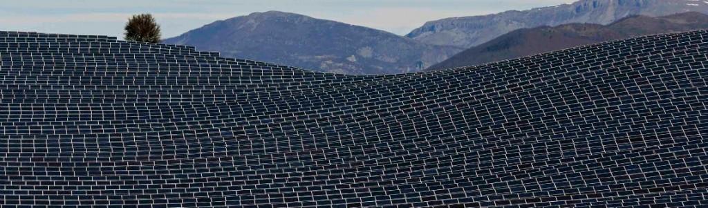 photovoltaique-big