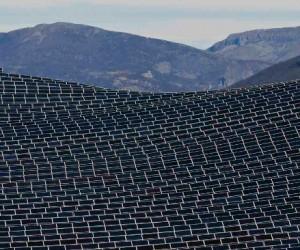 Photovoltaïque : vers l'atteinte des objectifs en 2018 ?