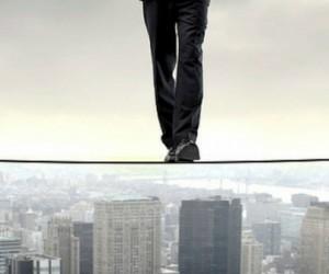 Les entreprises soumises au devoir de vigilance débusquées